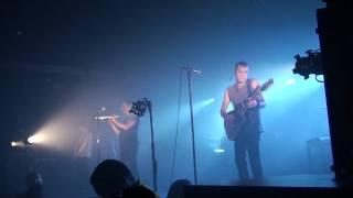 Nine Inch Nails - A Strange Kind Of Love
