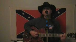 ORIGINAL SONG A DAY LATE & A DOLLAR SHORT WRITTEN BY SHAWN C. DOWNS. (C) 2011.