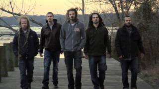 Soja - Everything Changes (Blanco RMX)