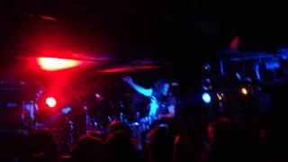 Exhumed - Torso & Limb From Limb & Dysmorphic(Pt. I) - Live at KTDF 2013