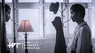 ความโดดเดี่ยว - The Darkest Romance |Official MV|