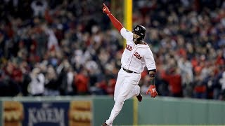 LA Dodgers vs. Boston Red Sox World Series Game 1 Highlights | MLB 2018