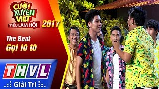 thvl-cuoi-xuyen-viet-tieu-lam-hoi-2017-tap-7-goi-lo-to-the-beat