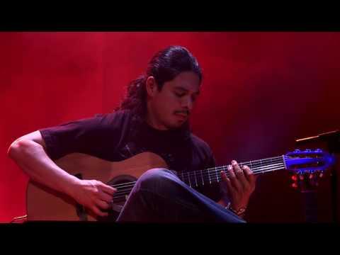 Ixtapa Live