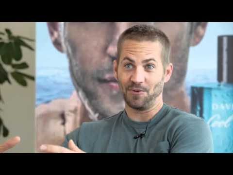0 Fast and Furious Star Paul Walker Died During Charity Event for Philippines Typhoon Victims