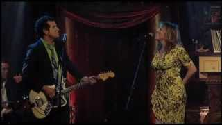 Dan Kelly Martha Wainwright Slave To Love Video