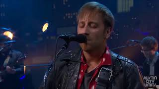 The Black Keys   Howlin' For You (Sub. Español) [Lyrics]