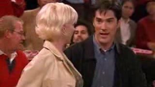 Dharma & Greg S02E12 Part 1