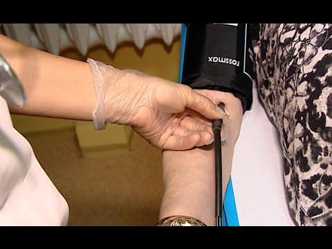 Usuwanie cukrzycy kciuk