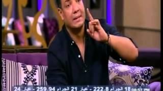 اغاني طرب MP3 Hisham Elgakh - هشام الجخ - مزحوم يا قطر الغلبانين وحنشكي مين ! تحميل MP3