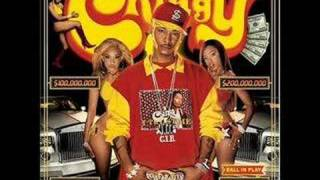 Chingy - Dont Worry