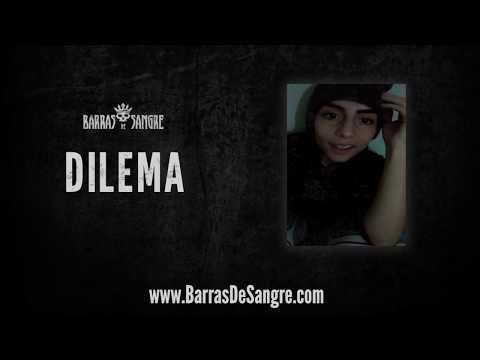 BDS 8: Dilema 🇲🇽 [ Video Confirmación ]