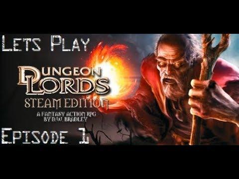 Антология героев меча и магии 5