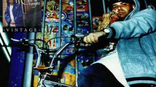 Chirie Vegas con Costa - Científico [Remix] - erreapé.com