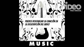 Quisiera (Remix) - CNCO Ft. Kevin Roldán (Descargar/Download)