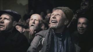 The Red Army Choir - Partisan's song