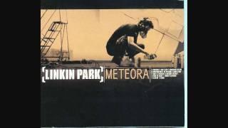 Linkin Park-Nobody´s Listening