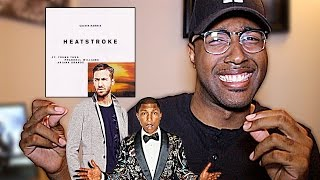 Calvin Harris - Heatstroke Feat. Young Thug, Pharrell & Ariana Grande (REACTION)