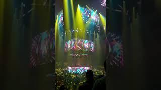 Loco Ono /  Mystery Spot - Bassne3ctar 360 NYE 2018