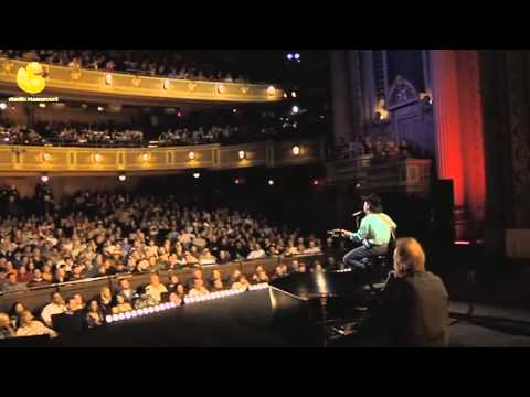"Rodney Carrington  ""Show Them To Me"" - Robert11996655"