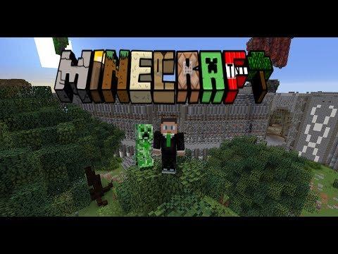 ŽIVĚ | Čtvrteční Minecraftové Minihry | 25.5
