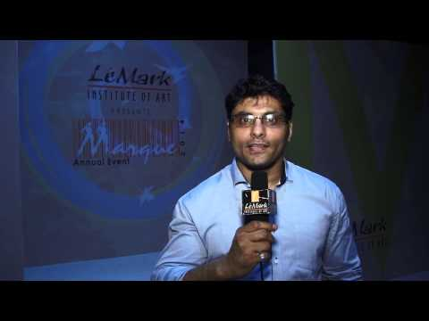 <h2>Mr. Riyaz Ganji</h2><p>Owner, Libaz</p>