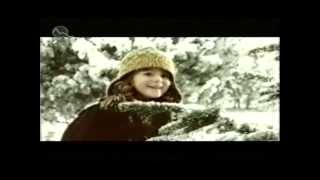 Kofola zlaté prasiatko - originál celá reklama 2004