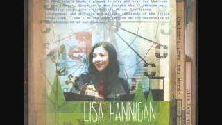 Lisa Hannigan - Couldn't Love You More (John Martyn Cover)