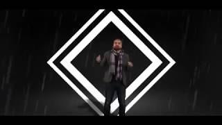 تحميل و مشاهدة Ana Andi Rendez-Vous (Ridha Diki) Cover By GuitaNai/ جيتاناي - انا عندي رانديفو MP3