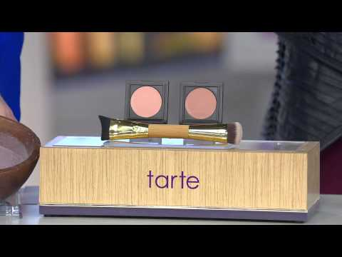 Colored Clay CC Undereye Corrector by Tarte #2