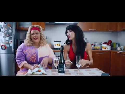 Анна Семенович-хочешь (премьера клипа 2019)