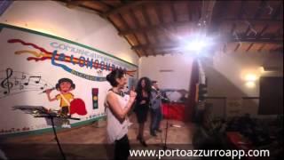 preview picture of video 'longonrida 2015 a Porto Azzurro Isola d'elba'