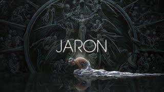 Jaron - Absence of Association