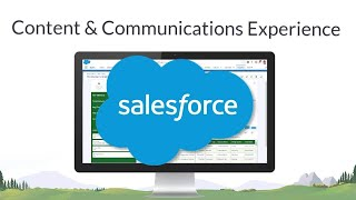 Who Makes Those Awesome Explainer Videos from Salesforce?