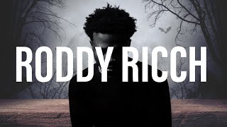 Roddy Ricch - The Box (Kida the Great x ALiEN) |  Extended Remix