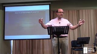 Dituria në një Botë të Rënë, Predikuesi. 6:10-7:14
