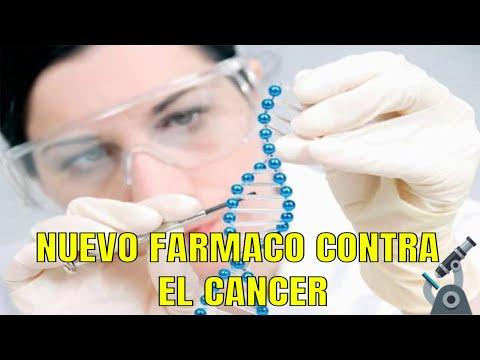 SDA 2 en cáncer de próstata paso 3