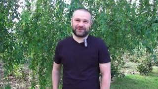 Однополчанин Надежды Савченко рассказывает о ней всю правду