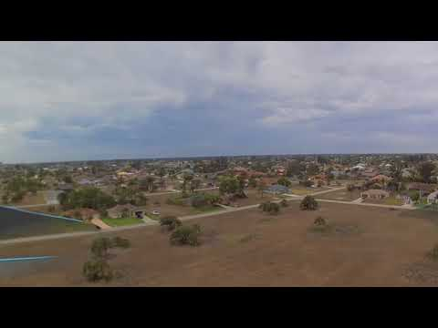 crash-fpv--blue-dragon-overcast--cloudy--part-1