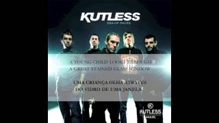 Kutless - Perspectives