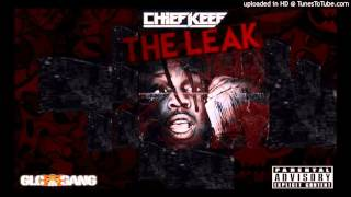 Young Thug -Warrior Ft Chief Keef (Remix)