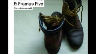 Michal Prokop & Framus Five Chords