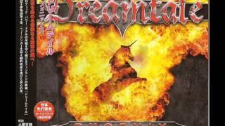 Dreamtale - Payback