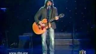 Passion - Acoustic Live