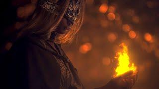 Dwayne Ford - Bannermen | Epic Powerful Vocal Hybrid Music