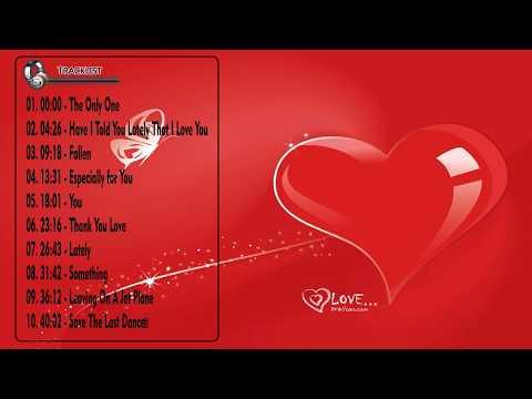 Download Best Jazz Covers Of Popular Songs Best Jazz Love