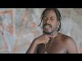 Govana - Day & Night (Video)