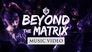 Epica - Beyond The Matrix (Lyrics)