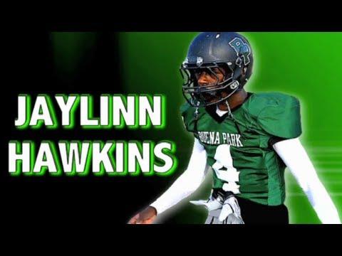 Jaylinn-Hawkins