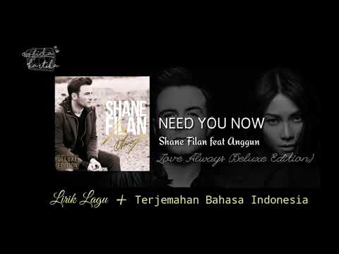 Download Shane Filan Need You Now Lyrics Hd Video 3GP Mp4 FLV HD Mp3